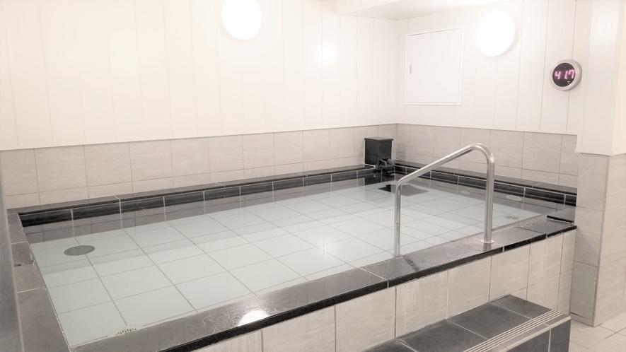 【男性浴場】2020年5月1日オープン°˖✧◝(⁰▿⁰)◜✧˖°