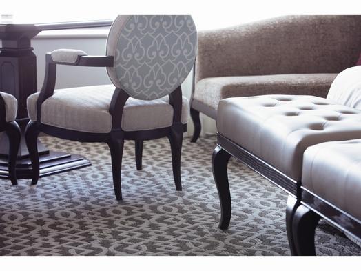 客室最上階67階・スカイリゾートフロア「ザ・トップ」】正規料金 プラン 素泊まり