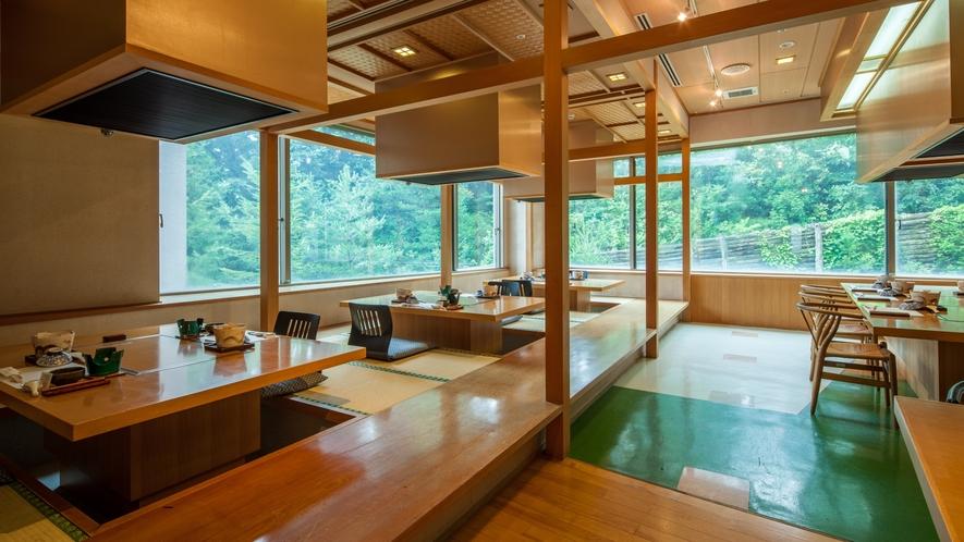 日本料理【千保】