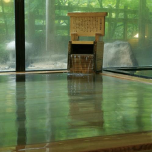 古代檜風呂P