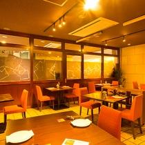 -Trattoria&Caffe Passo-