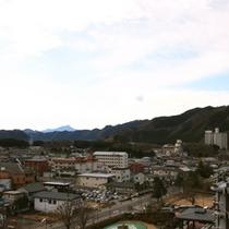 客室からの眺望一例_冬_3