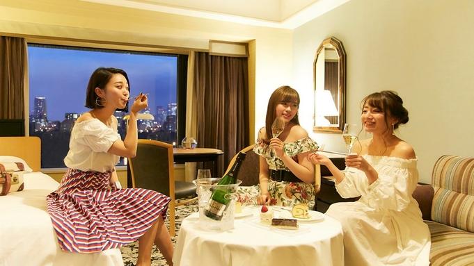 【秋冬旅セール】≪ポイント10倍≫ホテルおすすめ厳選ルームタイプ!(素泊まり)