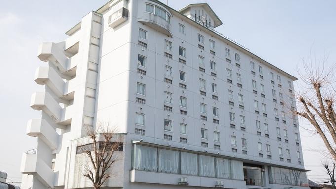 5室限定!【当日割】お部屋タイプお任せプラン!!素泊り・駐車場無料