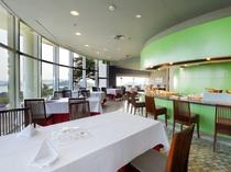 ★1階・和食レストラン「岐備」 営業時間
