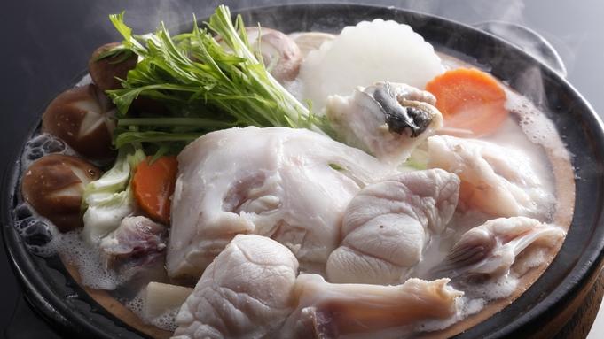 【淡路冬の味覚の王様】選べる白子料理!淡路3年とらふぐを贅沢に使用【お部屋食】【いまこそ!淡路島】