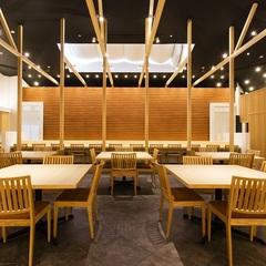 日帰りプラン♪海幸会席 -umisachi- 〜淡路島の海山の恵みを味わう〜 島の美食旅