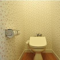 ■部屋■トイレ