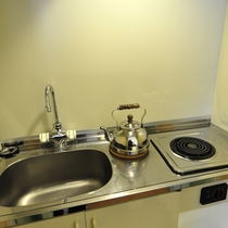 ■部屋■キッチン