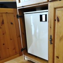 ■部屋■冷蔵庫