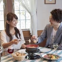 ■食事■食事イメージ