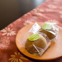 お茶菓子(500×500)