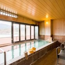 【大浴場】展望風呂「湯楽」(500×500)