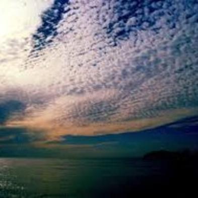 【ポイント10倍】DX(デラックス)プラン 波のきらめき膳DX 豪華7種の舟盛と伊勢海老・鮑姿焼き!