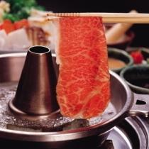 しゃぶしゃぶと日本料理【みやび】でのご夕食はいかがですか?☆