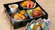 【和食】子供料理(幼児様向け)