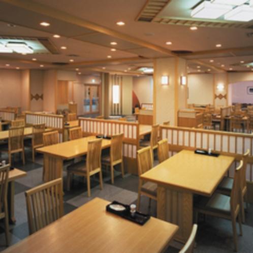 日本料理「庄川」