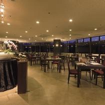 【フランス料理レストラン四季】みなみ北海道の食材をフランス料理でお楽しみ下さい