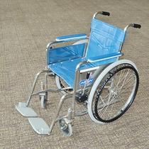 【車椅子】