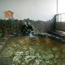 露天風呂-4