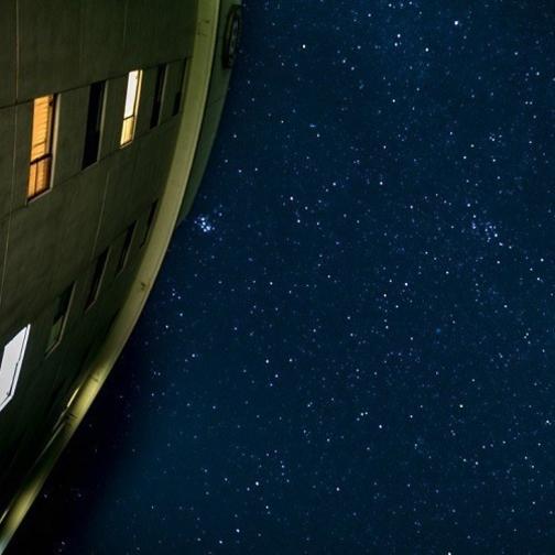 【春夏旅セール】素泊まりプラン■ひとり旅からグループ旅行まで<日本の夕陽百選の宿>志賀の郷温泉