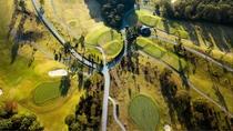 [周辺]隣接の能登ゴルフ倶楽部でのセルフプレーをパックにした宿泊プランをご用意*