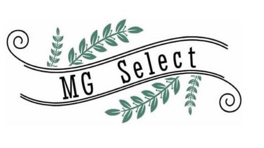 MGセレクト販売