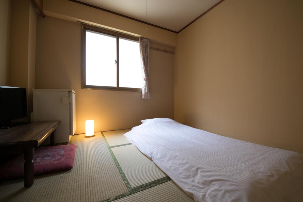 和室(4畳半)