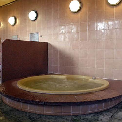 楽-大浴場03