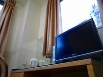 地デジ液晶TV等