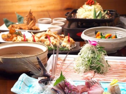 岐阜名物『鶏ちゃん焼き』食べれる居酒屋のスペシャルディナー券!嬉しい食事券2,000円付プラン♪