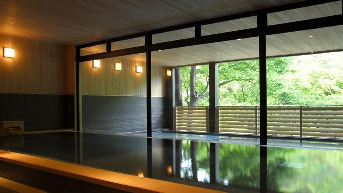 滞在型リゾート!連泊予約がお得な天然本鮪寿司&牛ステーキ&天ぷらetc新鮮作りたてビュッフェプラン
