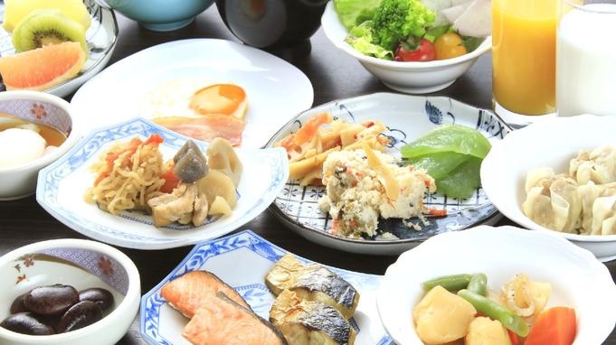 【和食・記念日】特別な1日のサプライズを松乃井がお手伝い!「松乃井」がお届けする(群馬の美味)
