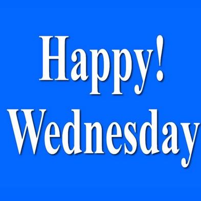 【水曜日が狙い目】最大28%オフの特別料金 Happy Wednesday 事前カード決済限定!