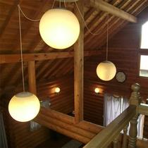 【ログハウス】木造りのログハウス。周りに気兼ねなく過ごせます