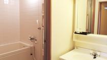 *【客室一例】和室10畳(バストイレ付き)