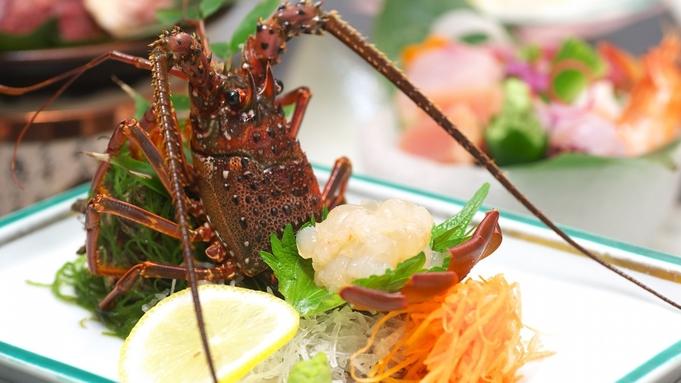 【さき楽28】≪夕食はお部屋食≫人気NO.1 選べるメイン料理 1品チョイス