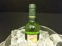 記念日ワイン