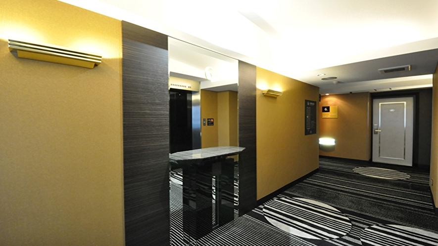 ・6階廊下1