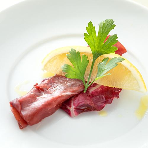 【レストラン マヨール◆ご夕食】