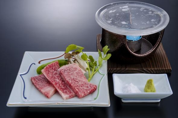 【ワクチン接種応援プラン】但馬牛完全制覇!ステーキ・牛しゃぶ・炙り寿司 食べ尽くし
