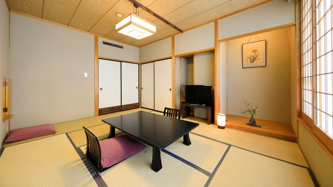 【信州朝ごはん】板長手作り絶品卵料理☆栄養バランスばっちり日本の朝ごはんを召し上がれ♪