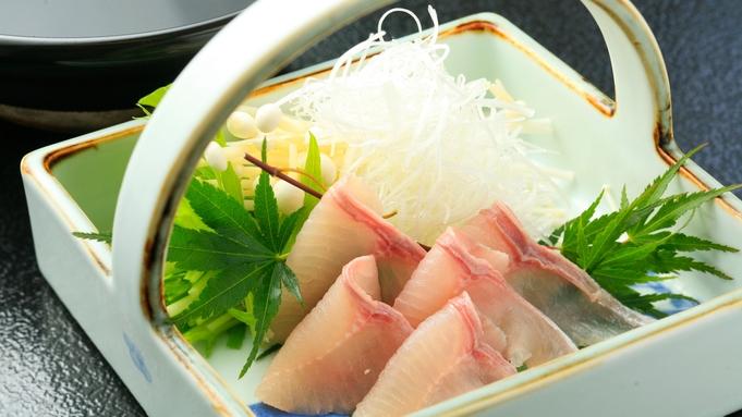 【秋冬旅セール】<個室食>清流大岩魚しゃぶと信州牛ステーキ♪自家製林檎ソース添え