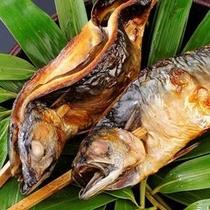 熟・昆布〆魚♪
