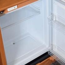 【コンフォート】冷蔵庫