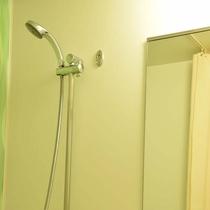 【コンフォート】浴室シャワー