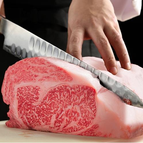 【あづま屋の肉】