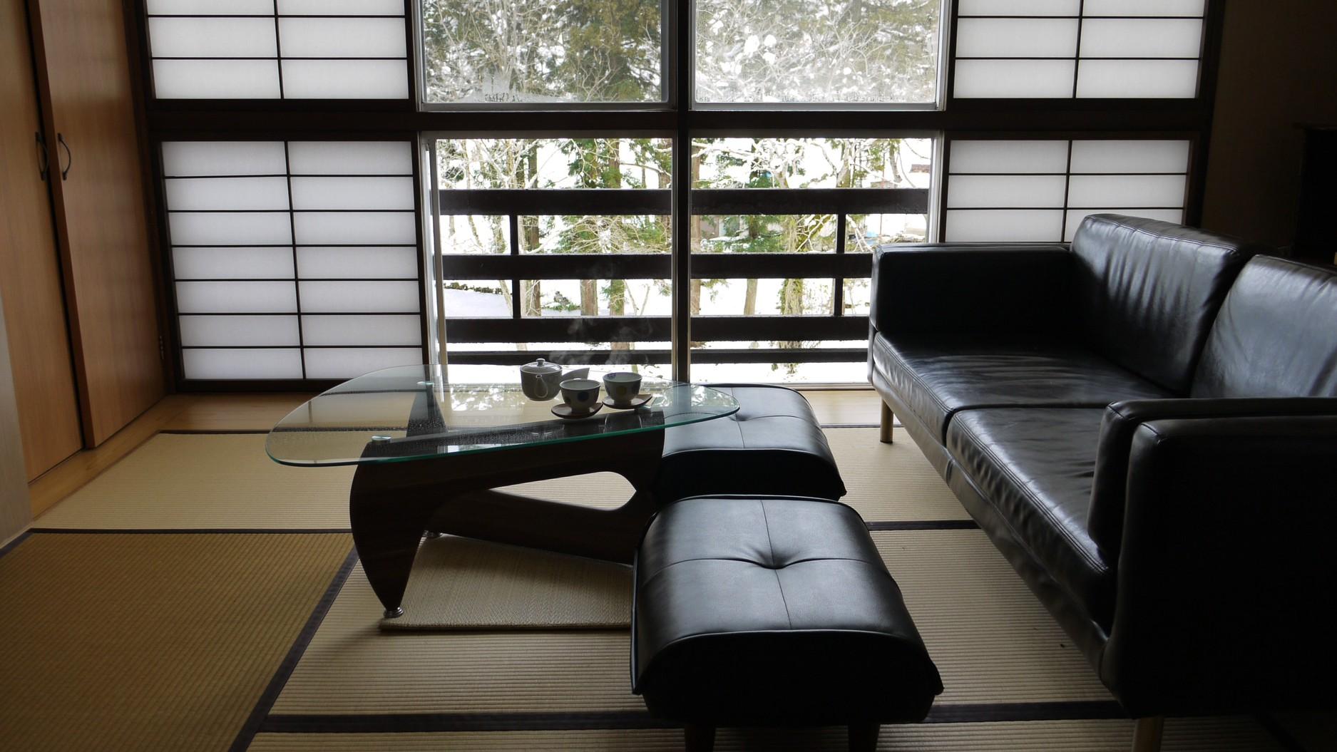 ◆ TomoyaHotel room ◆