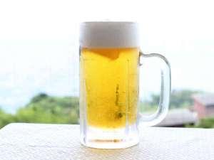 ビール祭り!ひとり2杯まで無料!
