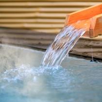 【鳴子温泉】効能豊かな鳴子の温泉をかけ流しでお愉しみください